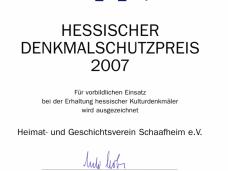 20110527133956_Urkunde-Denkmalschutzpreis-2007-1600_228x171-crop-wr.png