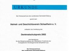 20110527133952_Urkunde-Denkmalschutzpreis-2002_228x171-crop-wr.jpg
